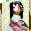 1歳3ヶ月 母、体力の限界(;´д`)