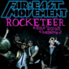 Far East Movement - Rocketeer ft. Ryan Tedder 歌詞和訳で覚える英語