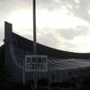 シンデレラガールズ3周年ライブに現地で参加しました