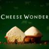 いつも完売!超大人気のチーズケーキ「チーズワンダー」とは?詳細はこちら☆