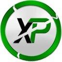 仮想通貨XP -xpcoin-