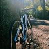 自転車通勤の暑さ対策は、この2つを行っています