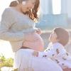 2人目を妊娠!上の子の反応と今後の対応とは?