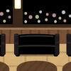 高級デザイナーズマンションに、無料0円(タダ)で、宿泊する方法