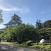 27.滋賀県の長浜へ日帰り旅行に行ってきました