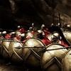 反王親衛隊と要塞戦(対CROWS血盟)