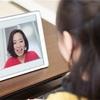 小学生向けオンライン英会話は【GLOBAL CROWN】がおすすめである4つの理由