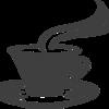 Eclipse FoundationがJakarta EEプロジェクトに関するサーベイを実施中