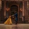 実写映画『美女と野獣』全挿入歌・登場人物キャストまとめ!物語の見どころは?エマ・ワトソン,ダン・スティーブンス:字幕吹き替えはどっちがいい?
