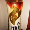 fire!!