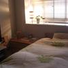 ゆっくり眠れる寝室!睡眠の質を上げるインテリア