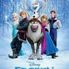 映画『アナと雪の女王』の感想