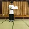 ガッコウCAMP・参加者の声 No.101