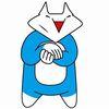 日本古来の伝統である礼を失することは、日本の伝統や歴史を失うことです。