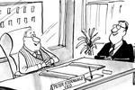 「無能」から「有能」に少しずつ変わっていくための、本当に大切な5つの思考習慣。