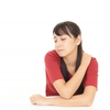 体調不良の原因は血流の滞り?改善するための基本的な3つのポイント