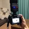 【写真】暗い室内でも綺麗に撮れる!「クリップオンストロボ」の使い方