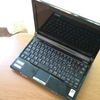 DB動作検証用ノートPC【NEC_PC-BL300TA6B】を導入