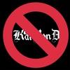 【海外コスメ】カルト的人気のKat Von D Beautyをボイコット!最近YouTuberに叩かれている理由。反ユダヤ主義や反ワクチン主義とは?