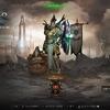 【Diablo3】反射(Thorns)クルセイダーGR80攻略(GR90を追記)