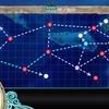 【艦これ日記】第2期「第十九駆逐隊」敵主力に突入せよ!  攻略