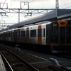 阪神1000系 1211F 【その2】