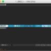 Vimで画面分割(縦横)のレイアウトを変更する方法