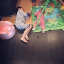 mamakao's blog