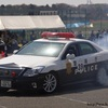 第41回 警視庁白バイ安全運転競技大会 2018