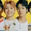 【韓国新人グループ】メンバーの写真公開①(ドヒョン・ビット・ドハ・ヨンソ)
