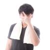 デート前のニキビ肌は男性専門ゴリラ洗顔ですぐ改善!