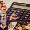 低所得がおカネを貯めるための2つの道