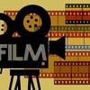 『El Príncipe(原題)』がヴェネツィア国際映画祭でクィア獅子賞に チリ映画で初