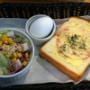 ミクスチャー (mixture bakery&cafe 大英堂)