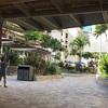 ハワイ旅行  ホテルにチェックイン…なんだこの広さは?