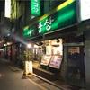 【韓国★ 狎鴎亭】セブチも行っていた韓定食屋さん、シゴルパッサン狎鴎亭店へ!!