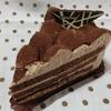 【シャトレーゼと私】これ美味しい! 推せるチョコレートケーキ☆クリームが軽くてペロリ