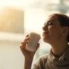 【ニッチサービスルポNo.2】 「あなたにぴったりな【コーヒー豆・器具】を選びます」でコーヒータイムをランクUP