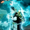 海外で『Dusk Diver 2 崑崙靈動』発表!日本語ボイス入りのトレーラーも公開に!【PS4/Switch/PC】