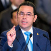 【使命が分からない利権組織】汚職を調べる国連機関廃止 グアテマラ対象
