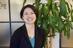 英語を教える仕事をあきらめなくて良かった。細見鈴香さんが出会った「英語のパーソナルトレーナー」という働き方。