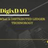 【仮想通貨】DGD/DGX(DigixDAO)を紹介|金(ゴールド)価格に基づいた仮想通貨
