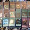 【遊戯王】「クローラー」デッキ紹介!脅威の昆虫リバーステーマ! 【Card-guild】