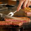 【オススメ5店】原宿・青山・表参道(東京)にあるステーキが人気のお店