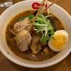 【グルメ】札幌でスープカレー「すあげ2」。炭焼きチキンが美味い。