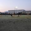 シャルケ04と契約を結んだサッカークラブチームの熱い想いを受けて、山梨へ!日本の育成環境を変えるべく奮闘中...!(2)