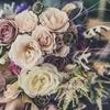 韓国で結婚式!婚約から挙式までのやることリスト&体験談