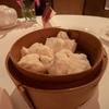 香宮 美味しい飲茶5つ@シャングリ・ラ ホテル シンガポール