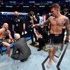 脅威のカーフキック!/UFC257感想(コナー・マクレガーVSダスティン・ポワリエ Ⅱ)