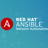 RED HAT ANSIBLE NETWORK AUTOMATION のアップデート情報(翻訳)